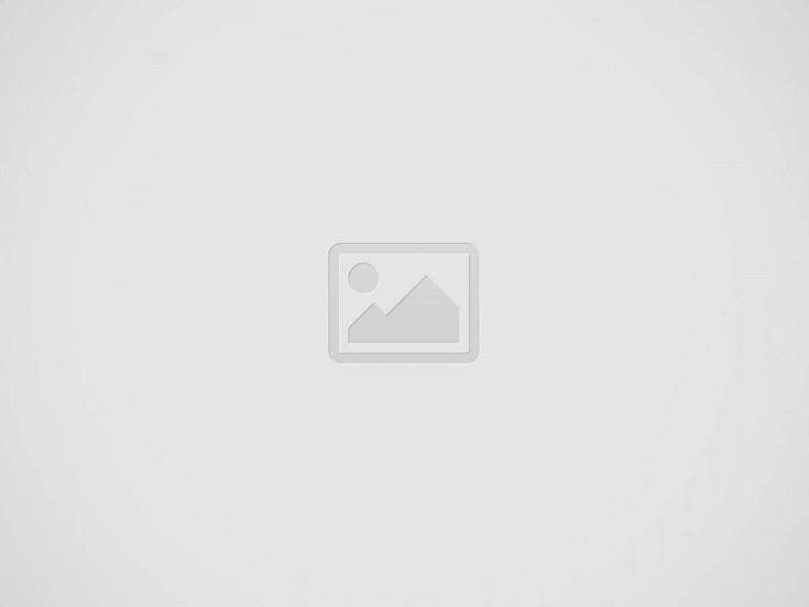 Cara Melakukan Betting Togel Menu BB (bolak balik) Di Winsortoto